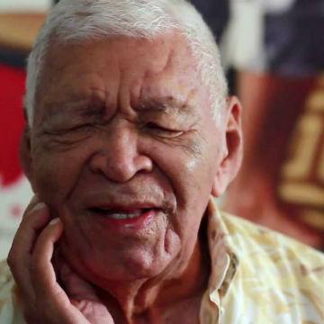 Leandro José Díaz Duarte