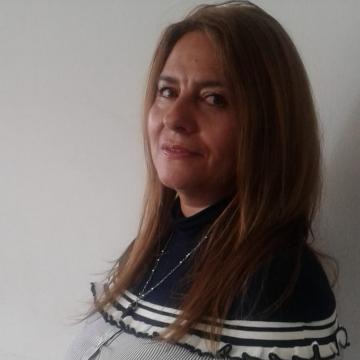Clara Ibeli Espinel Castro