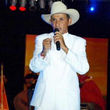 Juan Farfán