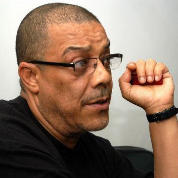 Jairo Varela