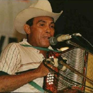 Nicolas Elías Colacho Mendoza Daza