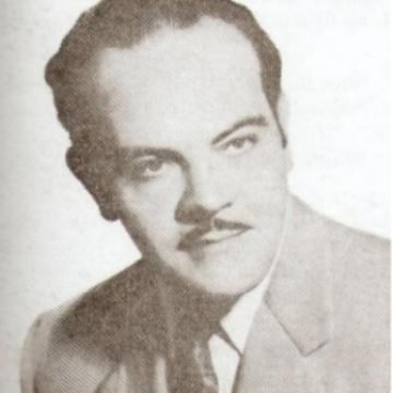 Jorge Camargo Spolidore