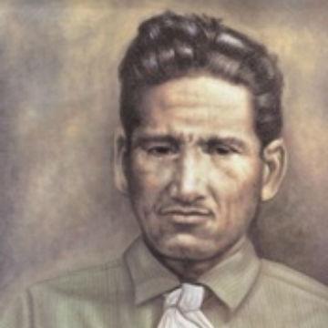 Francisco Irenio Bolaño Marshall