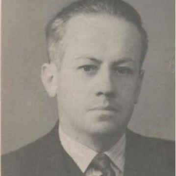 Milciades Garavito Wheeler