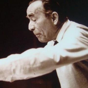 Rito Antonio Mantilla Álvarez