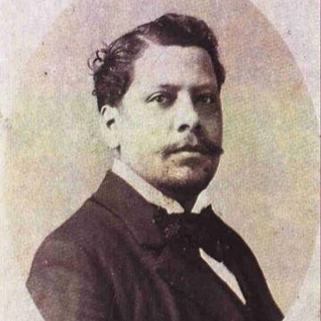 Pedro Morales Pino