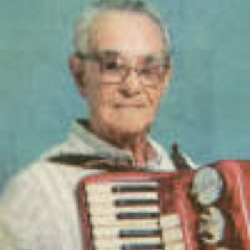 José María Chema Gómez Daza