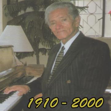 César Puerto