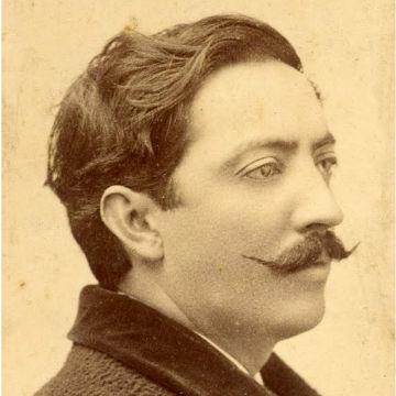 Julio Flórez Roa