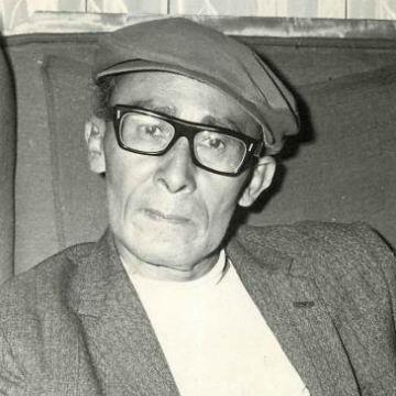 José Benito Barros