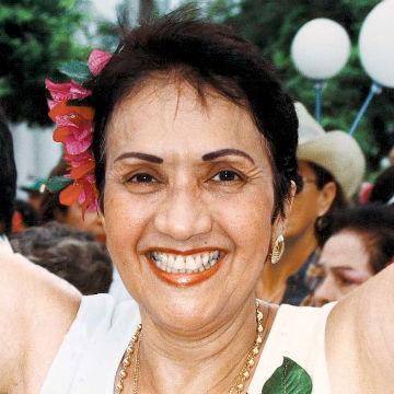 Consuelo Inés Araújo Noguera