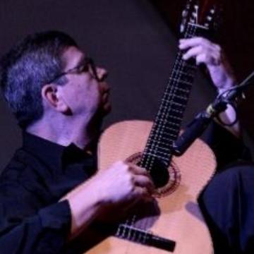 Silvio Martínez Rengifo