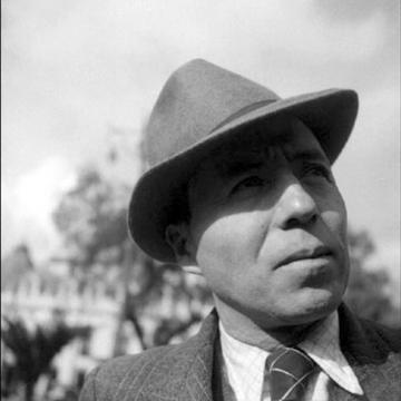 Emilio Sierra