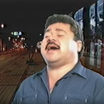 Javier Polo - Kardón Guajiro