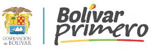 Bolivar primero