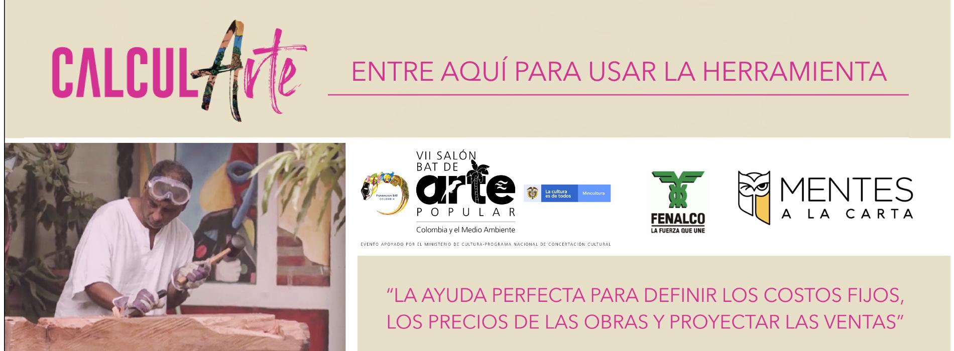 CultuArte