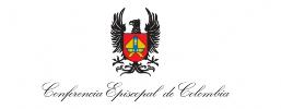Conferencia Episcopal Colombiana