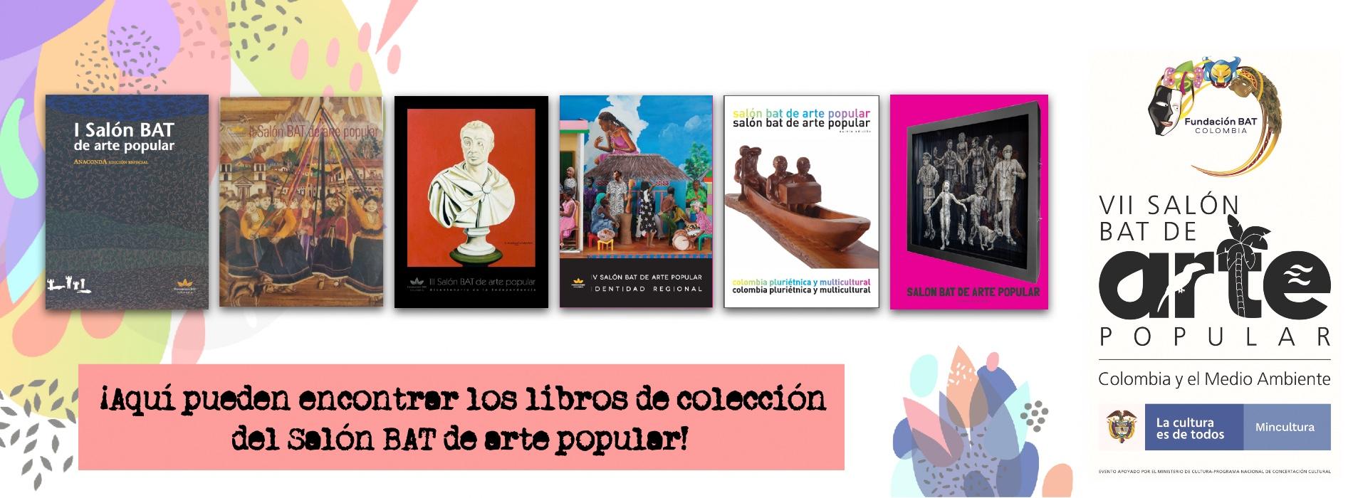 Banner libros 2020