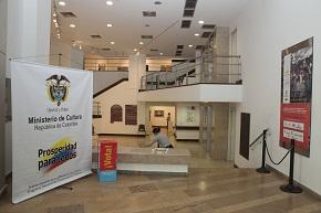 FINALISTAS EXPOSICION REGIONAL - ANTIOQUIA