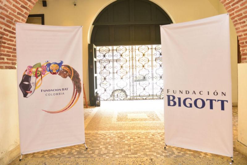 Una visita a las cocinas regionales de Colombia y Venezuela