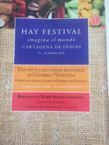 1614_hayfestival01.jpg