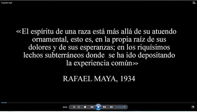18169Guayat___Identidad_boyacense.jpg