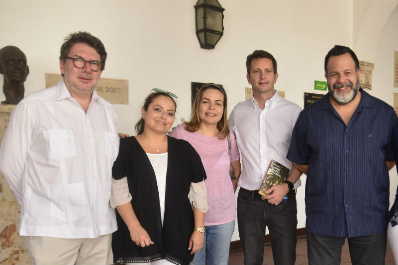 1834_Juan_CarlosAna_DelgadoRosa_PereiraClaudio_Wulf_y_Rafael_Marquez.jpg