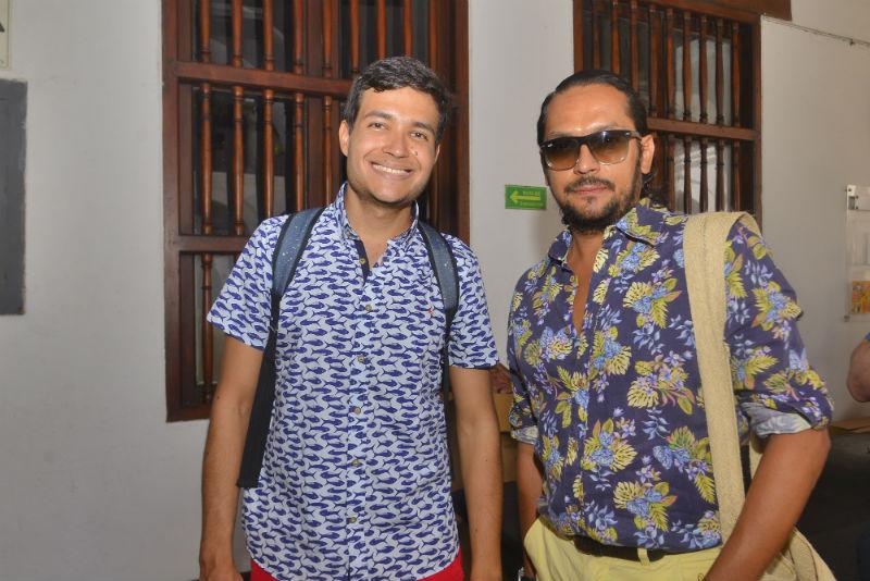 2235_Alfonso_Escobar_consultor_ambiental_en_WW.jpg