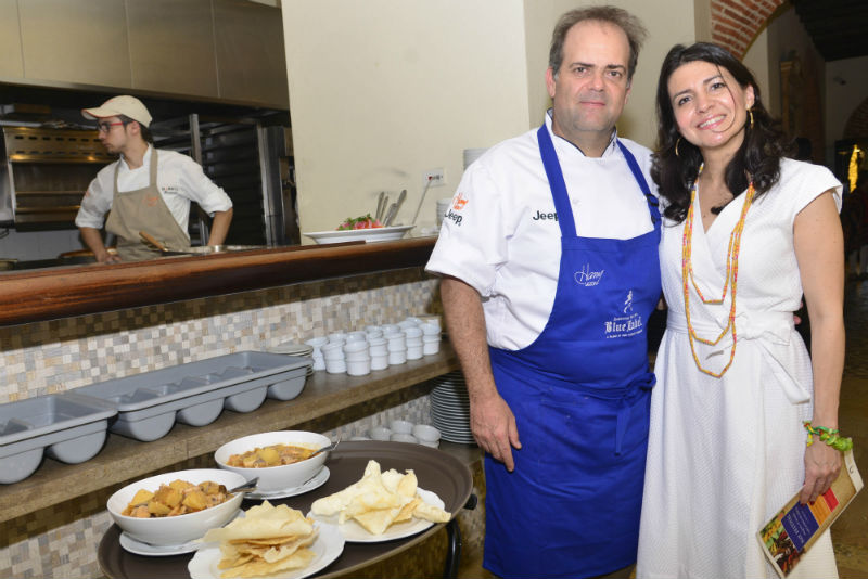 4814_HARRY_SASSON_CHEF_YKARINA_ZAVARCE_FUNDACIO__N_BIGOTT__2_.jpg