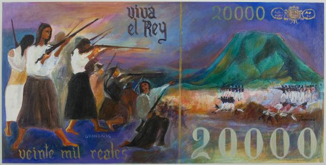 6068_Viva_El_Rey_Billete_conmemorativo___Copy.jpg