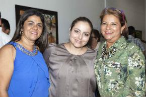 Inauguracion de Villavicencio
